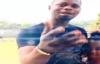 Soeur l or Mbongo face a face avec frere Mike Kalambay swoh.flv