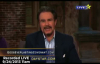 Dr. Robb Thompson on Marcus and Joni  Daystar Network Talk Show