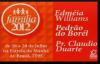 Pastor Claudio Duarte  Promessas e beneficios para o lar
