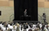 Nick Vujicic - DVD Part 1_11.flv