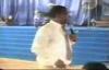 Leadership Class  by Pastor Samuel O Osaghae  13