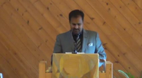 Pastor Boaz Kamran (Valley of Dry Bones-1).flv