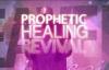 NEW Part 1 2016 Pastor John Sagoe Prophetic super message.flv