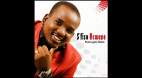 S'fiso Ncwane-Ngiyabonga kuwe Baba.mp4
