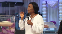 Rev Funke Adejumo - The Four Levels of Maturity Before Marriage (NEW SERMON 2017.mp4