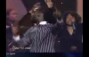 Tye Tribbett - Son Of Man featuring Mali Music (Part 2).flv