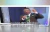 Bishop Abraham Chigbundu - DIVINE ELEMENT part 1 vol 1