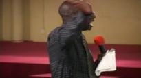 Dominion Mandate ( New Year Gathering) By Dr Tunde Bakare pr2_WMV V9