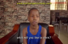 LET US SHARE IT (Mark Angel Comedy) (Episode 151).mp4