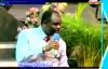 #Soteria_ Foreknowledge, Predestination and Election Vol 4 Part 2# (Dr. Abel Dam.mp4