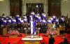 Rev Jasper Williams Part 1a.mp4