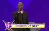 Bishop Dale Bronner - Move On.mp4