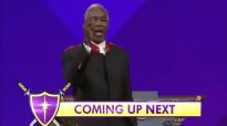 Bishop Dale Bronner - Move On.mp4