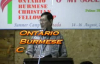 Rev. Dr. U Tin Maung Tun # 1_13 (Aug 15, 09) Summer Camp - Toronto,Canada.flv