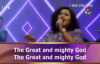 Pastor Chris__ Your LoveWorld March 30th.mp4