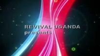 Robert Kayanja Miracle Crusade - Jinja(Uganda)