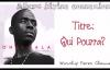 Lève-toi & Brille (Compilation).mp4