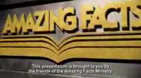 Pastor Doug Batchelor Sermons January 21, 2016 - Deadly Distractions [720p HD].flv