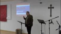 Predigt 09.02.2014 Andreas Karg - Glück gehabt.flv