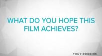 Tony Robbins_ I Am Not Your Guru - Behind the scenes Q&A.mp4