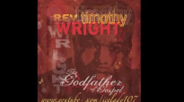 Rev. Timothy Wright Let's Celebrate (2009).flv