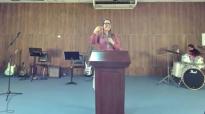 La Envidia Domingo 15 de Agosto de 2021-Pastora Nivia Dejud.mp4