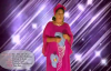 Rev. Mrs Uwechue Obidinma - You got to know - Latest 2016 Nigerian Gospel Music.mp4