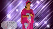 Rev. Mrs Uwechue Obidinma - You got to know - Latest 2016 Nigerian Gospel Music.mp4