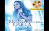 BRUNA KARLA  COMO GUIA  NOVO CD COMPLETO 2014  13 MSICAS