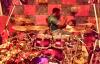 Joe Mettles SWAG song cover by Francis Kweku Osei