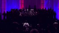3 TIM GEOFFREY and Lagos Community Gospel Choir (LCGC) BEYOND MUSIC.mp4