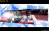 bishop dominic allotey lines you must not cross vows pt6 sun 20 apr 2014.flv