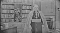 Signs of Our Time (Part 1) - Archbishop Fulton Sheen.flv