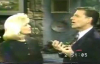 Kenneth Copeland - Partnership In Ministry - 5-1-94 -
