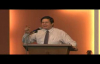 Rev. Dr. U Zaw Min (D.D)_New Year Sermon_ 1 1 2012.flv