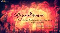 (Instrumentals) Adorations et Louanges Congolaises _ Cantiques Populaires.mp4