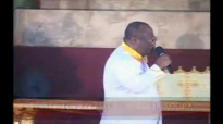 Powerful Different Messages -Living The Fire of Life by Bishop Duncan Williams 5