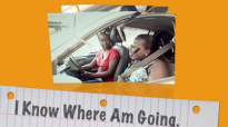 I know where am going. Kansiime Anne. African Comedy.mp4