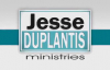 Word of the Week with Jesse, Week 107.mp4