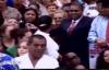 Concentrao de F em Terespolis RJ  Com o Apstolo Valdemiro Santiago 30 05 2013 15h
