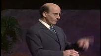 How to Keep the Sabbath, Part 1_ Laboring to Rest- (Doug Batchelor) AmazingFacts ©.flv