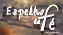 Pra. Tânia Tereza se emociona ao falar de uma experiência com Deus (parte 4 de 4.mp4