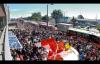 Uncion hasta los huesos 4112011Pastor Ricardo Rodriguez