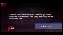 Dr. Abel Damina_ The In-Christ Realities -Part 34.mp4