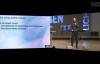 Peter Wenz - Das GOSPEL FORUM_ 4 Ziele und Leidenschaft - 03-11-2013.flv
