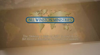 Possessing the Land _ Dr. Bill Winston Believer's Walk of Faith.flv