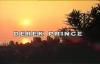 Derek Prince - Basics of Deliverance.3gp