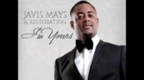 Hallelujah - Javis Mays.flv