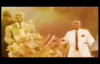 Shiloh 2011 The Waves of Glory by Bishop David Oyedepo 1