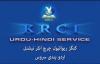 Testimonies KRC 05 06 2015 Friday Service 08.flv